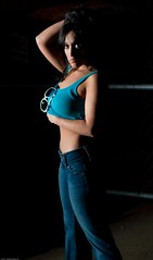 ModelShoot-100330_150 (SnapCAP) Tags: portrait usa portraits ga flickr models tucker flicker apg apgmodels apg033010 atlpg