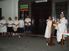 EasterSun201016