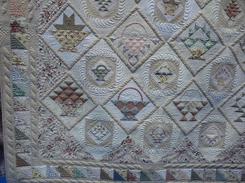 mqx-quilts 084