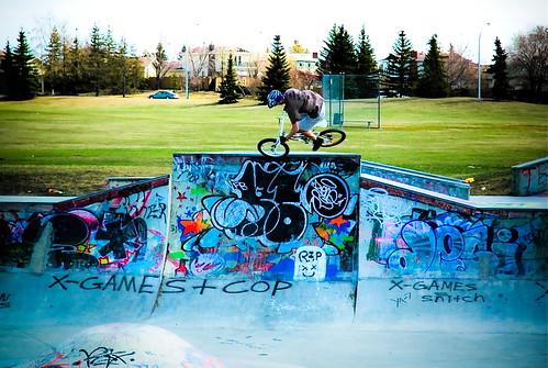 skate park-16