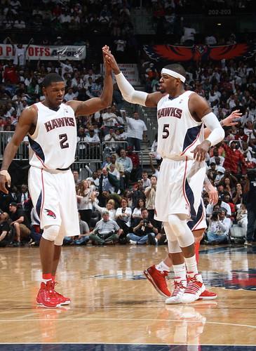 NBA季後賽_9