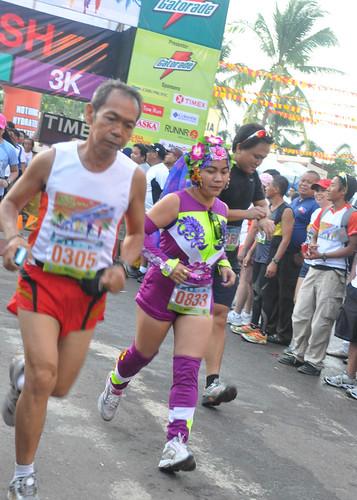 Cebu3_low