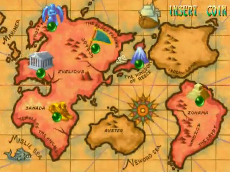 red_earth_warzard_map