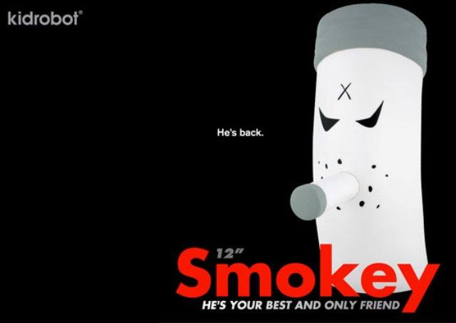 frank_kozik_kidrobot_smokey