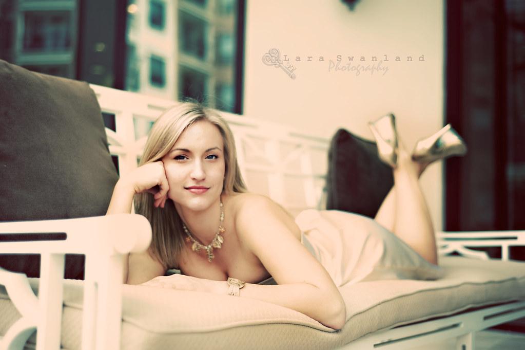 Lara_Swanland_Anna_Portrait1
