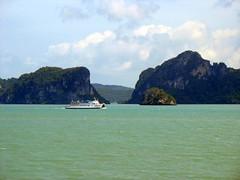 .  (varfolomeev) Tags: sea thailand 2006