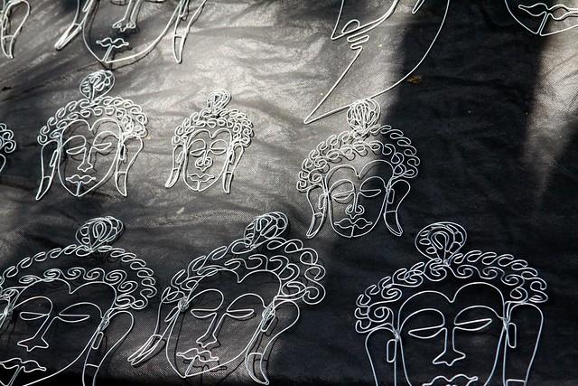 mumbai art galleries