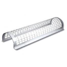 Sun House Tube Heater Guards