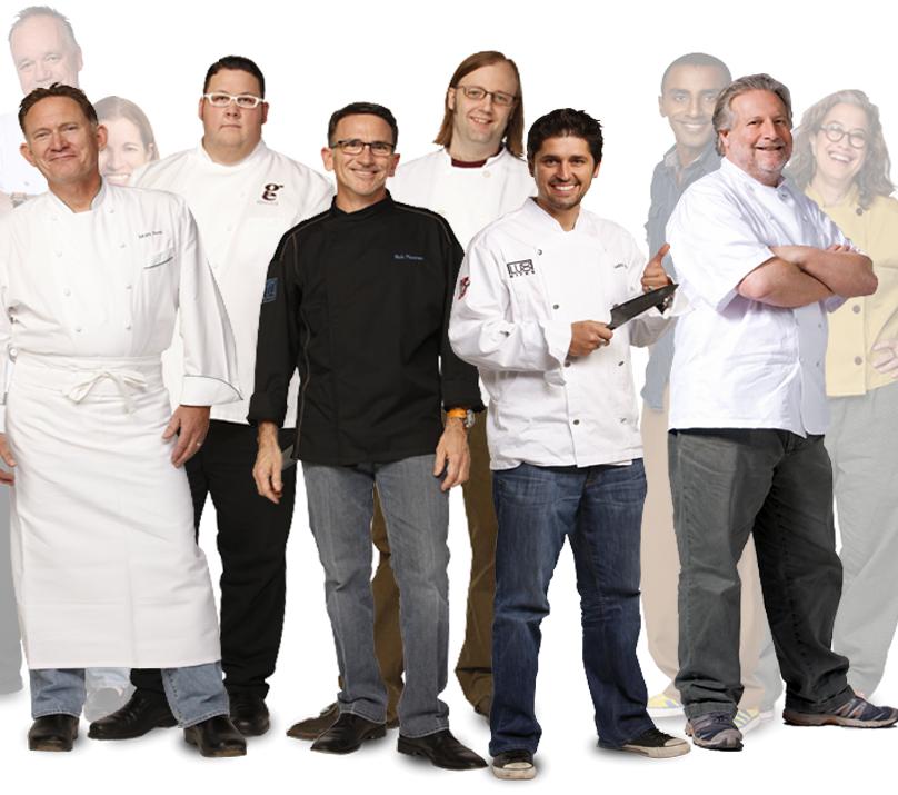 epi3 chefs