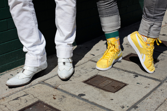 jen_drew_shoes