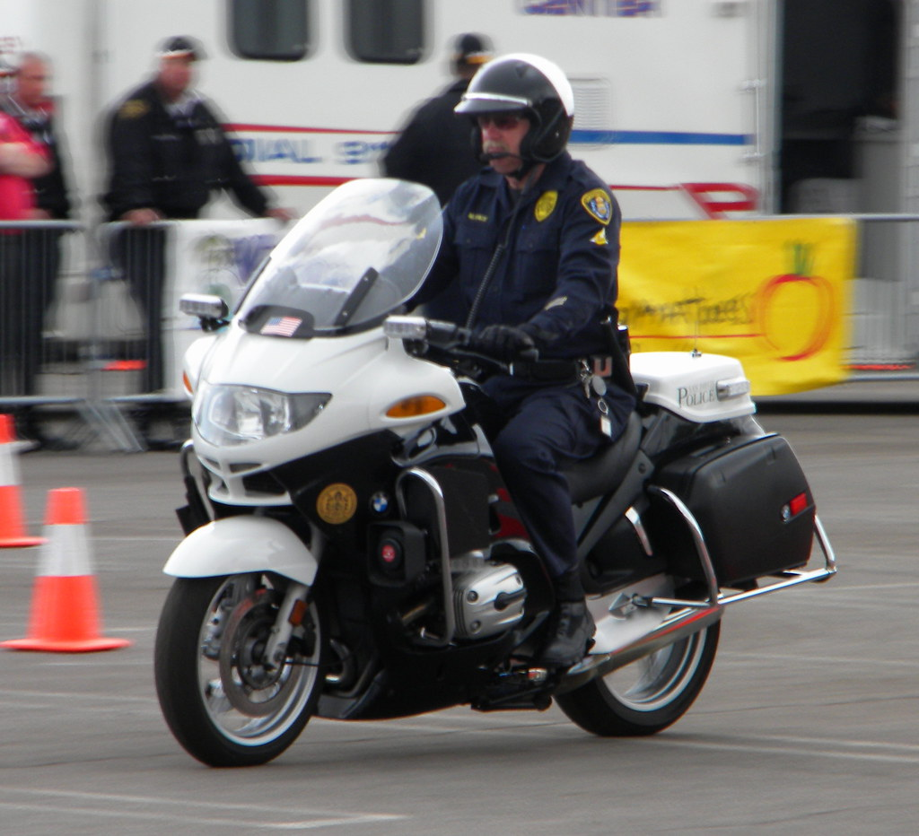 The world 39 s best photos of azdps and police flickr hive mind for Worldwide motors san diego ca