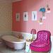 Bath side