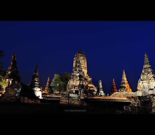 ayutthaya 04