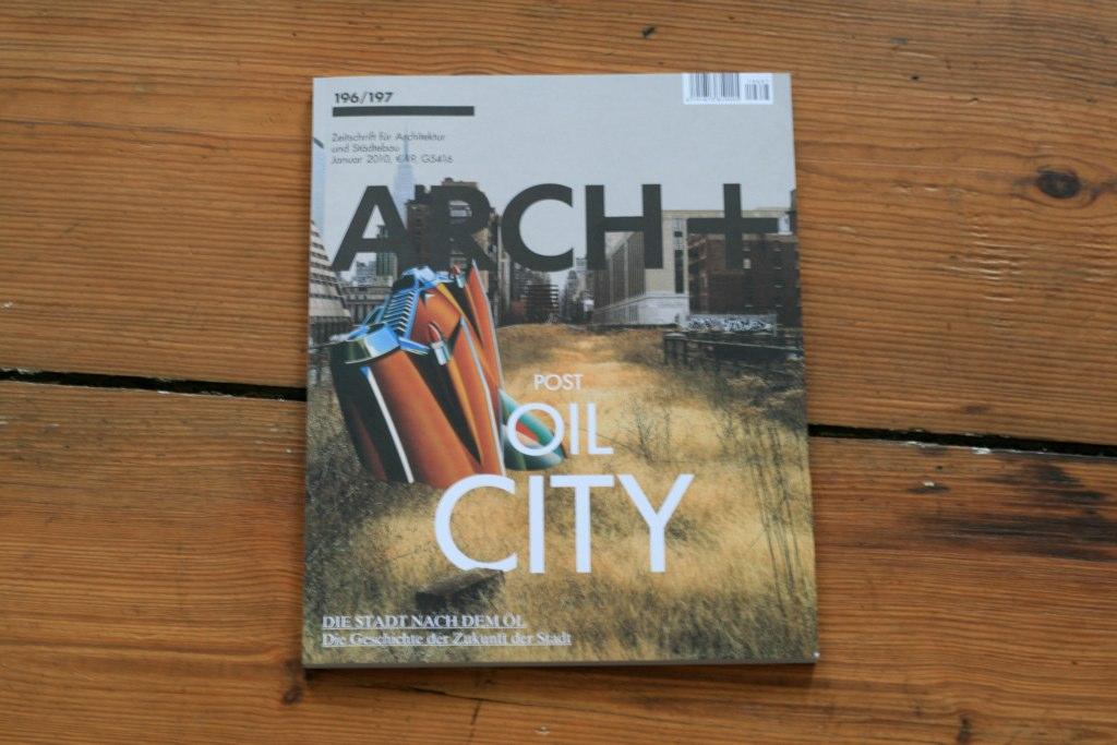 archplusmagazin_0634