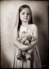 :Innocence: (PhilB_PbArtWorks) Tags: life portrait sadness innocent impact innocence pure philbarrett philb dapagrouphalloffame dapagroupmeritaward6 dapagroupmeritaward5 dapagroupmeritaward2 pbartworks