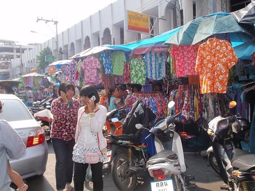 Songkran  (24)
