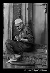 Finding Something (Crystal Karma) Tags: travel people india architecture deepak delhi muslim islam prayer pray praying mosque indians muslims jamamasjid olddelhi fridaymosque khurana deepakkhurana