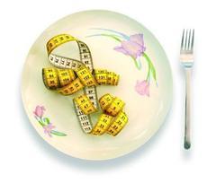 dieta da usp cardapio