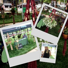 Macramakin on the Square (Macramaking- Natural Macrame Plant Hangers) Tags: wood orange mountains mushroom beauty hippies vintage happy idea beads pretty fiesta natural herbs handmade unique decorative cottage creative fluffy northcarolina funky gift owl shelby 70s hanging flowing chic weavers honeycomb groovy knots shrooms sunroom swirly windchime corks beachhouse hangingbasket shabby artonthesquare artscrafts jute containergardening macram planthanger alternating macramakin macramaking 5plyjute buffalogallery uptownshelby