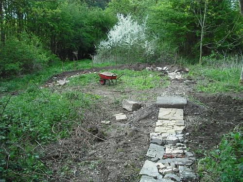 Mon_3rd_May_2010 030
