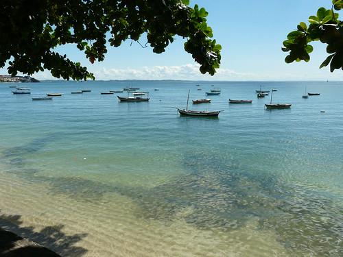 Thumbnail from Ribeira Beach