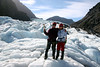 Husband and wife ice climbing on Fox Glacier NZ (!.Keesssss.!) Tags: winter newzealand sky people cloud mountain snow nature sunglasses horizontal standing outdoors photography togetherness holding day adult fulllength happiness husband adventure wife foxglacier males females cheerful vacations westland twopeople iceclimbing adultsonly gettyimages westlandnationalpark frontview blondhair toothysmile vitality royaltyfree icepick climbingequipment maturewomen southislandnewzealand matureadult armaround maturemen sportshelmet heterosexualcouple maturecouple focusonforeground warmclothing coldtemperature 4549years theflickrcollection keessmans 0122ksgetty