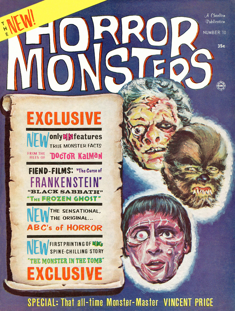 horrormonsters10_01