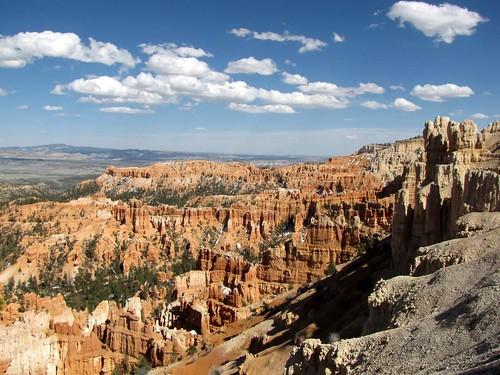 Bryce Canyon-6