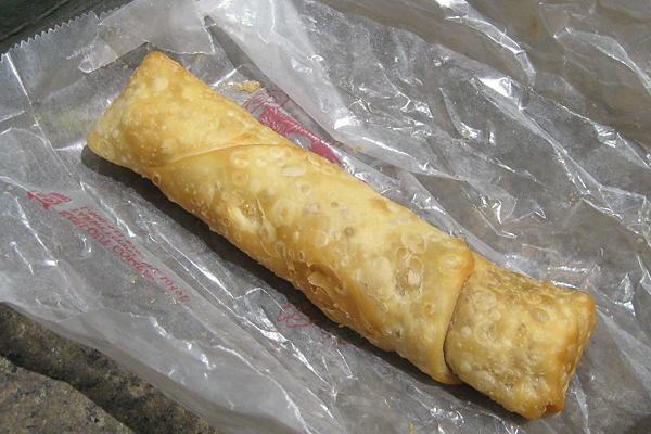 chinese-hot-dog-1