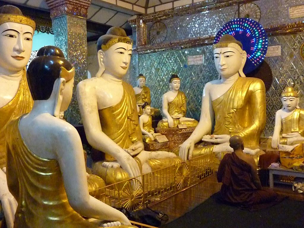 Yangon 10 (208)