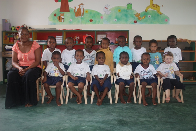 eden school pics 023.jpgedit