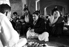 _MG_6149 (greenmih) Tags: india yoga vishnu prayer smoking holy arti shiva krishna hinduism maha baba ganga sadhu ashram guru 2010 naga hashish mela haridwar kumbh uttarkhand pilligrims harkipori