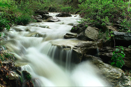torrente Lemina