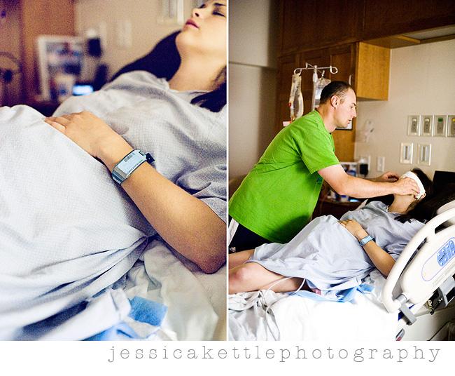 abrambirth012