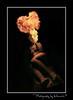 Dragon Woman (Wouavier) Tags: hot primavera night fire tokyo noche spring aperture nikon framed may mai palais mayo bp serra nuit printemps chaud feu spitting 2010 eater fireeater feux blimey chaleur 2470mm cracheurdefeu palaistokyo spittingfire d700 nikon2470 baladesparisiennes