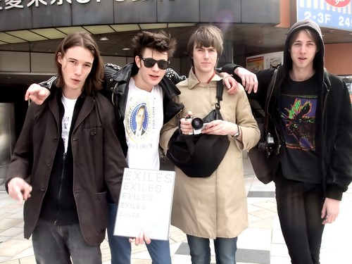 Mark,Jono,Tijman&Coley_02(howtodancewithyou.blog)