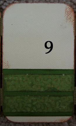 AltoidAlbum36