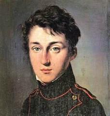 Leonard Carnot