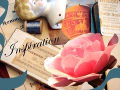 inspiration tag