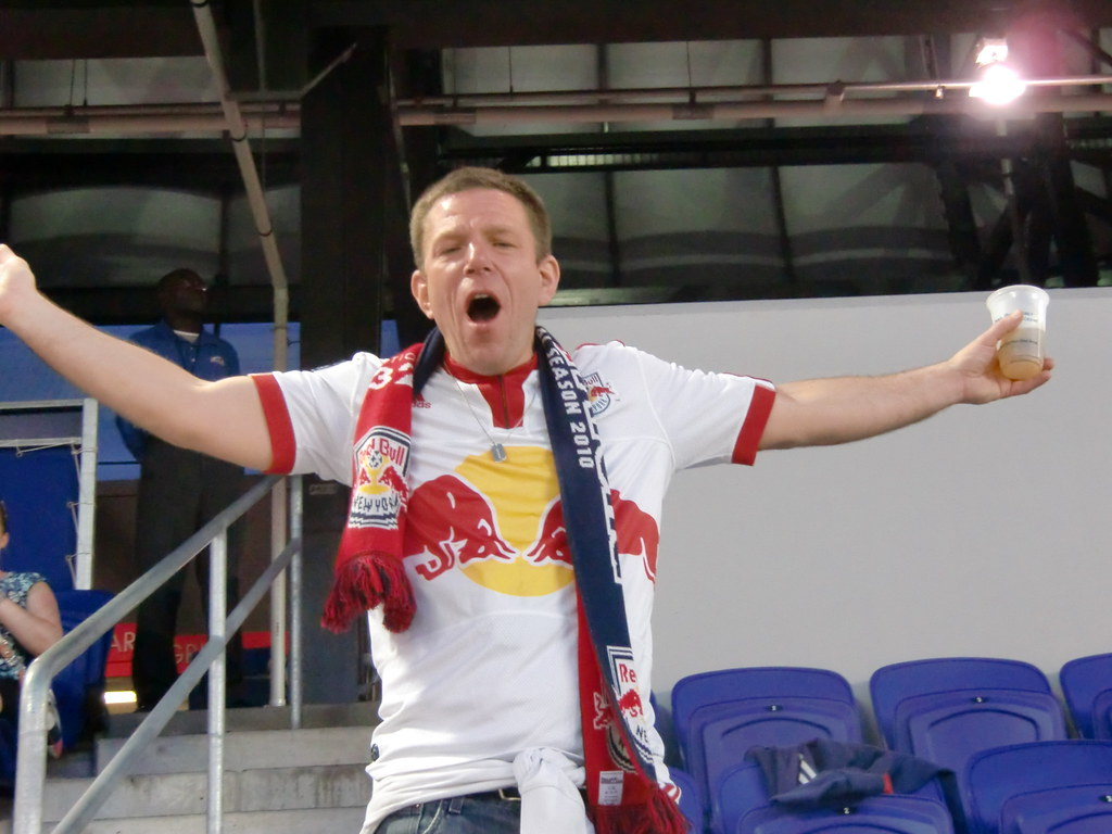 ca1b177545c ... Kevin & Emma, to the game. Kevin gave me some great analysis. He said  there was not much difference in quality of personnel between Columbus and  RBNY, ...