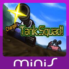 Tank-Squad-Minis_thumb