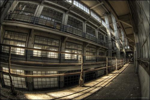u-boot hall