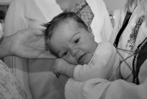 Jennies dåp 23.05.10 - 63