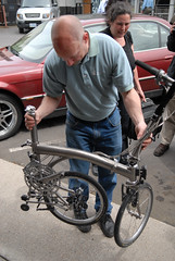 Stolen bike recovery-11