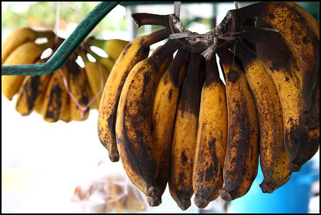 raja-pisang