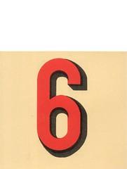calendrier n6