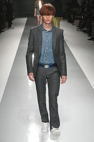 SS2009_lithium homme_009_Daniel Bitsh-During