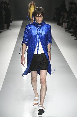 SS2009_lithium homme_011_Lars Swenson