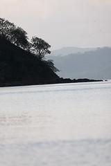 baudchon-baluchon-costa-rica-norte-oeste-28