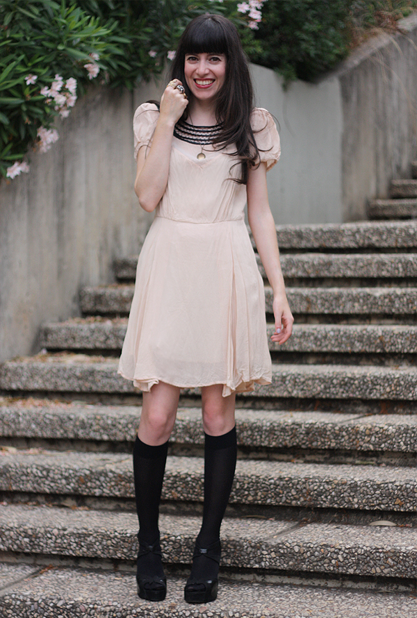 peach_dress2